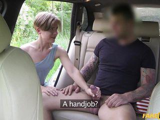 Порно русское онлайн бесплатно ютубе