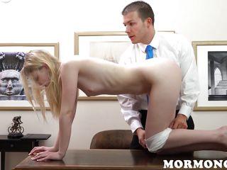 Пышные шлюхи порно