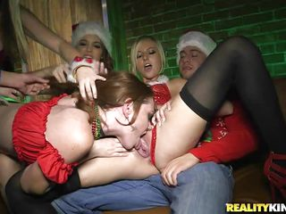 секс вечеринки в хабаровске