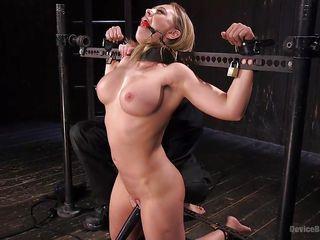 Сквирт оргазм видео